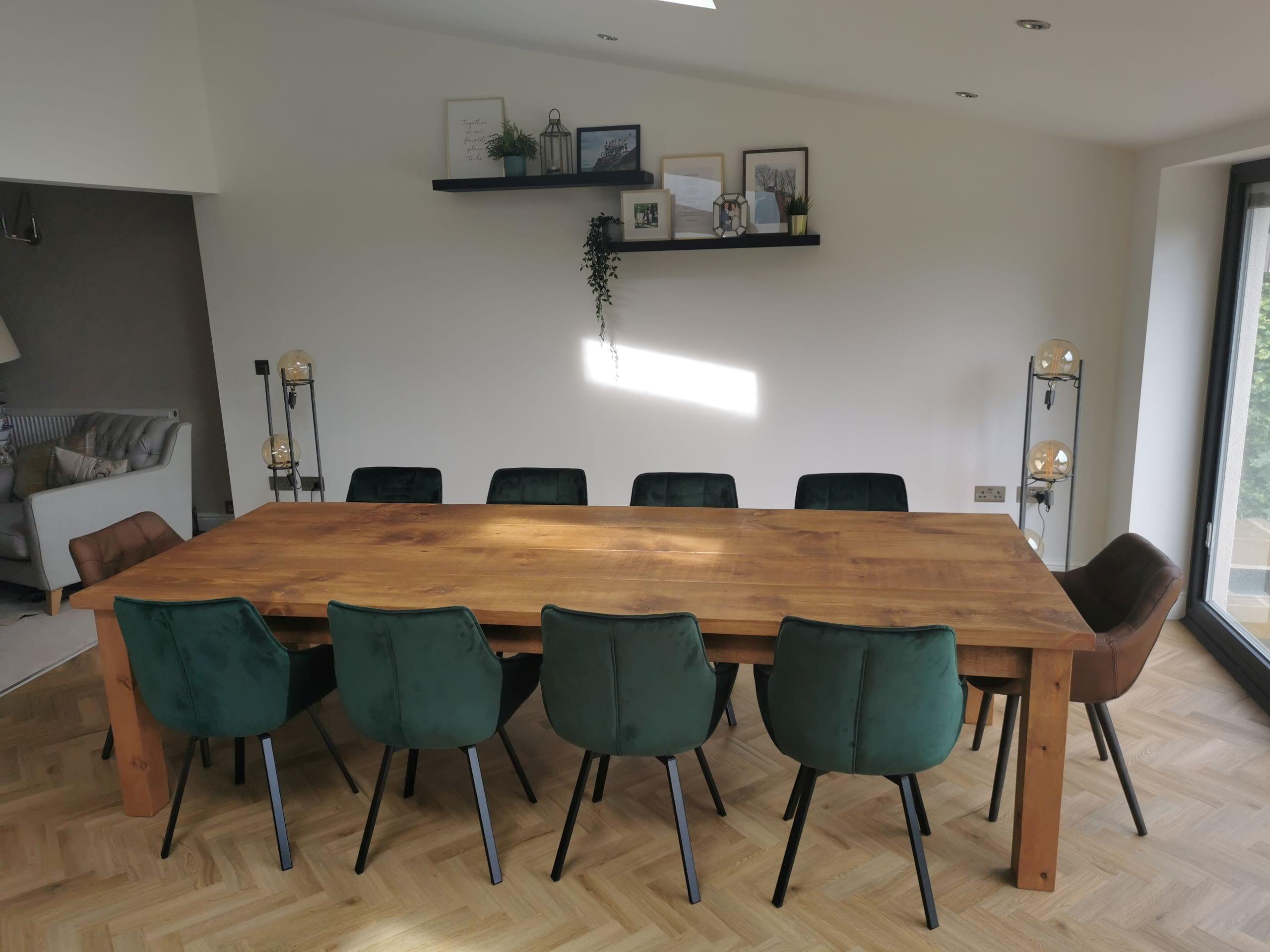 Bespoke-Large-Rustic-Table